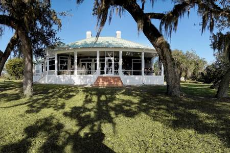 Slideshow of vacation rental property Florida for Nature Lovers! in Alva