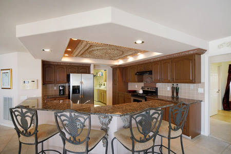 Slideshow of vacation rental property BREATH TAKING RIVER FRONT in Cape Coral