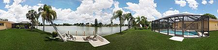 Villa Westview