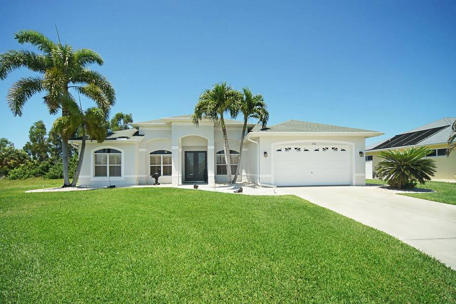 Swfl360 provides virtual tours and photograpy in cape for 236 naples terrace llc