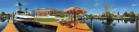 Villa Coral Cove