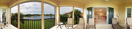 Immobilien  in Ft. Myers