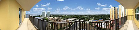 Immobilien Beau Rivage in Ft. Myers