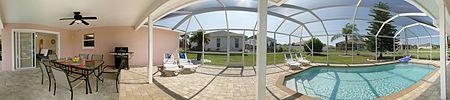 Villa Sienna Florida
