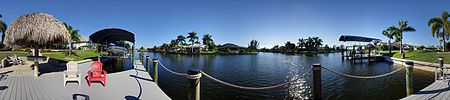 Wischis Florida Home - Pelican View