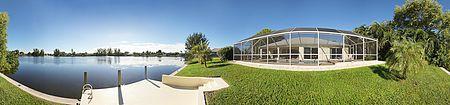 Wischis Florida Home - Daydream