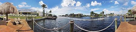 Wischis Florida Home - Paradise Key