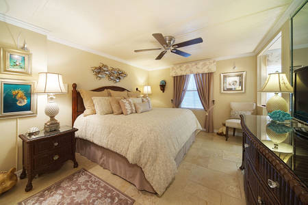 Slideshow of vacation rental property Unique 3/2 gulf access home near beach in Ft. Myers Beach